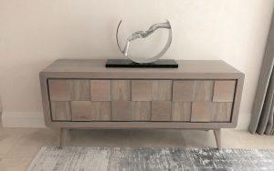 Designer Sideboard | Bourne's Fine Furniture